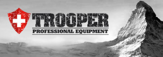 trooper.ch - Professional Equipment